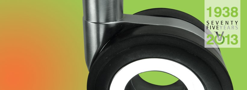 Innovative products and latest news from Varley Castors
